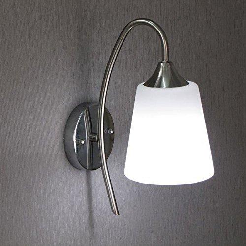 bazaar-moderna-lampada-da-parete-di-modo-minimalista-per-camera-da-letto-luce-sul-comodino-navata