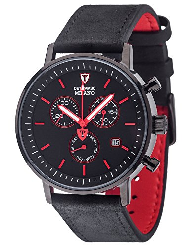 detomaso-mens-quartz-stainless-steel-and-leather-casual-watch-colorblack-model-dt1052-o