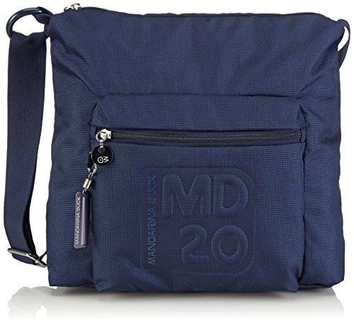 mandarina-duck-md20-sac-14216tt308q-bleu-bleu-10x34x37-cm-b-x-h-x-t-eu