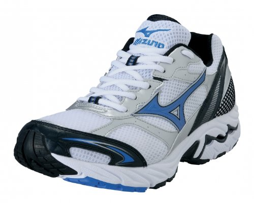 Most Durable Mid Priced Running Shoes