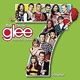 Glee: The Music Volume 7