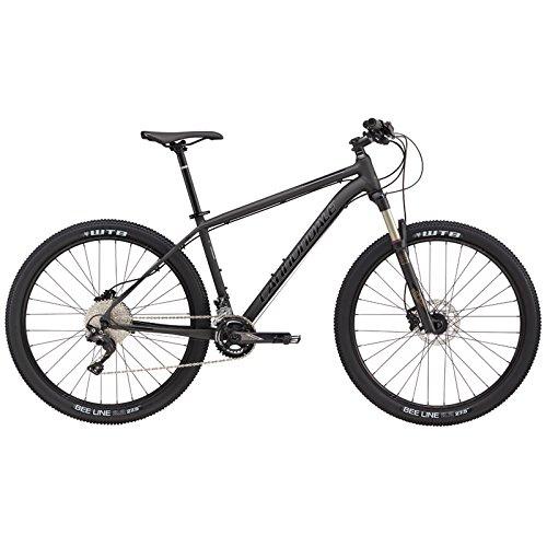 cannondale-trail-1-275-wheel-2017-hardtail-mountain-bike-black-medium-ex-display