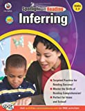 Inferring, Grades 3 - 4