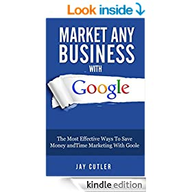 Market any business with google: Google, marketing,market google,market with google,make money,make money online,online business