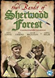 The Bandit of Sherwood Forest [Import anglais]