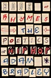 Book of Rhymes: The Poetics of Hip Hop