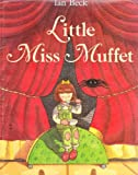 Little Miss Muffett (0192722158) by Beck, Ian