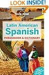 Lonely Planet Latin American Spanish...