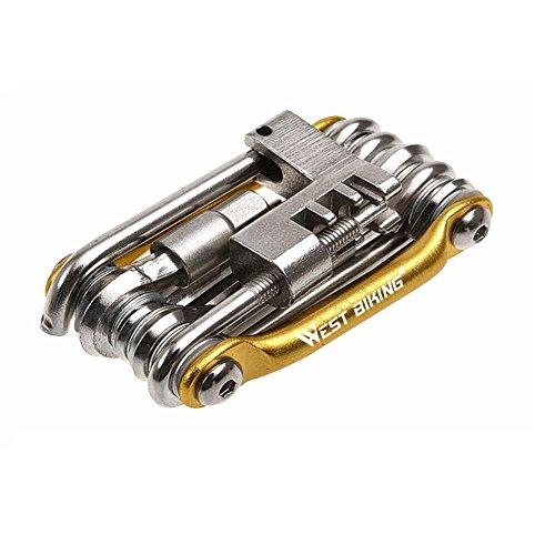 oeste-ciclismo-acero-inoxidable-mini-multitools-kit-de-herramientas-de-reparacion-de-bicicletas-mult