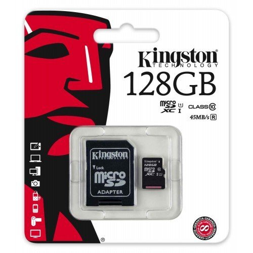 keple-canon-eos-rebel-t6-eos-1300d-sd-micro-sd-speicherkarte-karte-fur-kamera-digitalkamera-128gb-ki