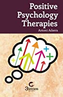 Positive Psychology Therapies