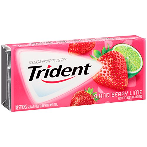 trident-sugar-free-gum-island-berry-lime-18-piece-12-pack