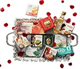 AnuSpa Value Hamper 2 ( Set of 12 Soaps).Total value -Rs.904/- You pay 800/- Savings: Rs.104/-