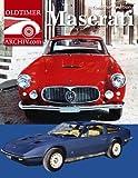 Maserati (OLDTIMER ARCHIV.com)
