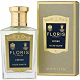 Floris London Cefiro Eau de Toilette