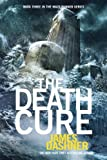 The Death Cure (Maze Runner Trilogy)