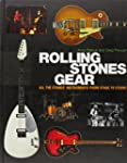 Rolling Stones Gear: All the Stones'...