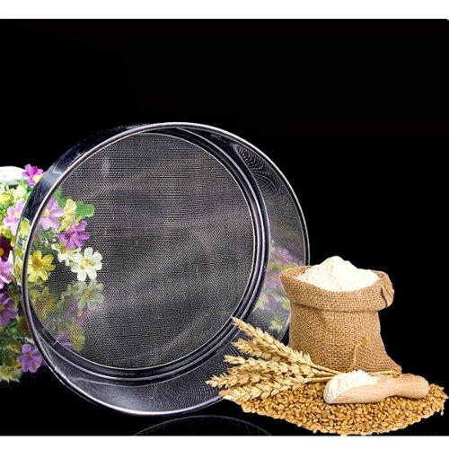 Best Flour For Making Bread