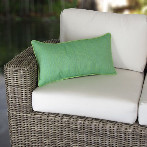 Couch Cushion Foam.Foam Support Seat Cushion Replacement. Full Size Of Cushionsnew Replacement ...