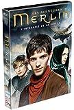 Merlin: Saison 2 (Version française)