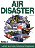img - for Air Disaster (Vol. 3) by Macarthur Job (1999-02-03) book / textbook / text book