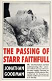 The Passing of Starr Faithfull