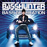 Bass Generation (Double Disc)