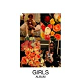 Girls : 