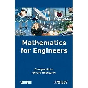 ece  mathematics  engineers
