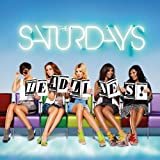 Headlines [Expanded Version] The Saturdays