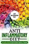 Anti-Inflammatory Diet: A List of 30...