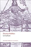 Image of Leviathan (Oxford World's Classics)