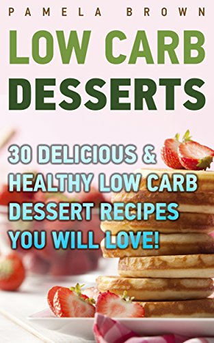 High carbohydrate low fat diet recipes australia