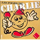Les Folies De Charlie