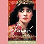 Sarah: Book One of the Canaan Trilogy | Marek Halter