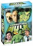 Image de L'Incroyable Hulk - coffret 6