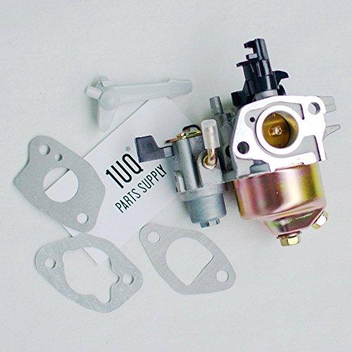 1uq-carburetor-carb-for-aldi-kingcraft-163cc-2400psi-pressure-washer-carburetor