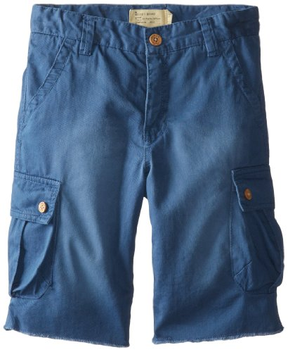 Boys Clothing Brands front-1022645