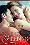 WILD FIRE (Beaumont Brides Book 3)