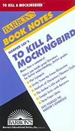 Harper Lee&#39;s To Kill a Mockingbird