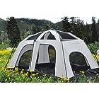 Black Pine Cabin 8-Person Classic Tent