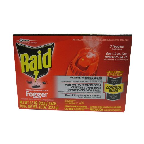 raid-81590-3-count-concentrated-deep-reach-fogger2pack