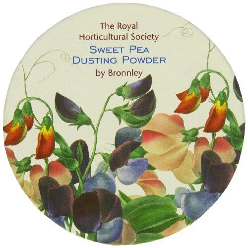 bronnley-sweet-pea-dusting-powder-75g