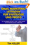 Email Marketing Leitfaden f�r Einstei...