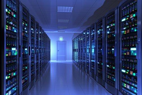 DELL XPDFK Precision Workstation T3500 Motherboard; Supported Processors: Intel Xeon 6-Core (X5670, X5650), Intel Xeon Quad Core (W3550, W3565, W3530, E5640, E5630, E5507), Intel Xeon Dual Core (W3505, W3503), Intel Xeon (W3680) by Dell [並行輸入品]