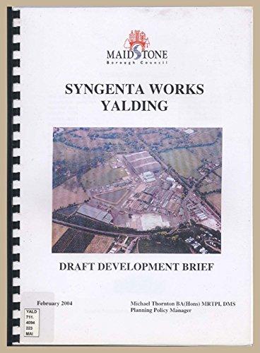 syngenta-works-yalding-draft-development-brief