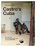 img - for Lee Lockwood: Castro's Cuba, An American Journalist's Inside Look at Cuba, 1959-1969 book / textbook / text book