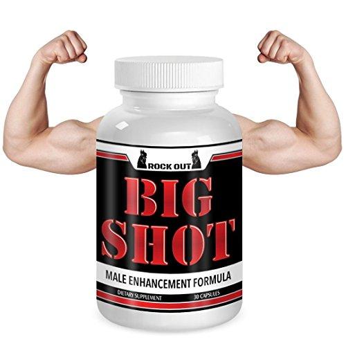 Penis enlargement creams - Penis enlargement pills {+27604039153} increase bigger the penis size.
