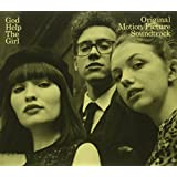 God Help The Girl (Soundtrack)