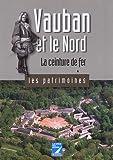 """Afficher """"Vauban et le Nord"""""""